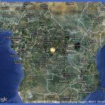 kinshasa map tourist attractions  1 150x150 Kinshasa Map Tourist Attractions