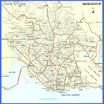 kinshasa subway map  0 150x150 Kinshasa Subway Map