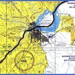 kinshasa tpc 96 150x150 Kinshasa Map Tourist Attractions