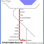 kitakyushu 150x150 Algeria Subway Map