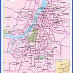 kolkata city map 150x150 Kolkata Map