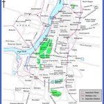 kolkata map  18 150x150 Kolkata Map