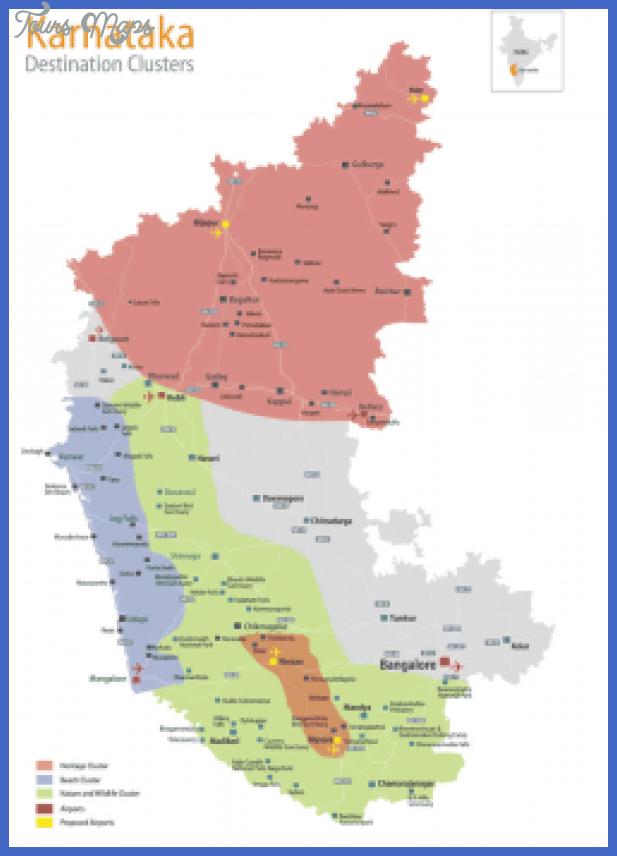 kolkata subway map  3 Kolkata Subway Map