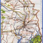 kolkata subway map  5 150x150 Kolkata Subway Map