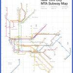 koplin nyc subway map r3 v1 lines only reg 150x150 Long Beach Subway Map