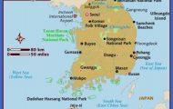 Korea, South Map  _1.jpg