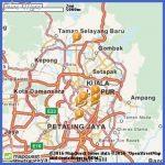 kuala lumpur map tourist attractions  6 150x150 Kuala Lumpur Map Tourist Attractions