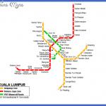 kuala lumpur metro map  6 150x150 Kuala Lumpur Metro Map