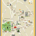 kuala lumpur 01 150x150 Kuala Lumpur Map Tourist Attractions