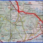 kumasi-map2.jpg
