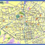 kunming map tourist attractions  0 150x150 Kunming Map Tourist Attractions