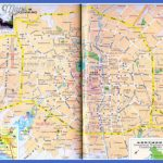 kunming map tourist attractions  4 150x150 Kunming Map Tourist Attractions