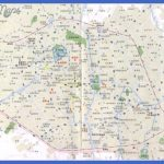 kunming map tourist attractions  8 150x150 Kunming Map Tourist Attractions