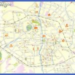 kunming map tourist attractions  9 150x150 Kunming Map Tourist Attractions