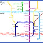 kunming metro map  4 150x150 Kunming Metro Map