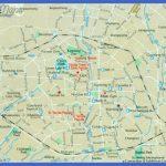 kunming travel  2 150x150 Kunming Travel