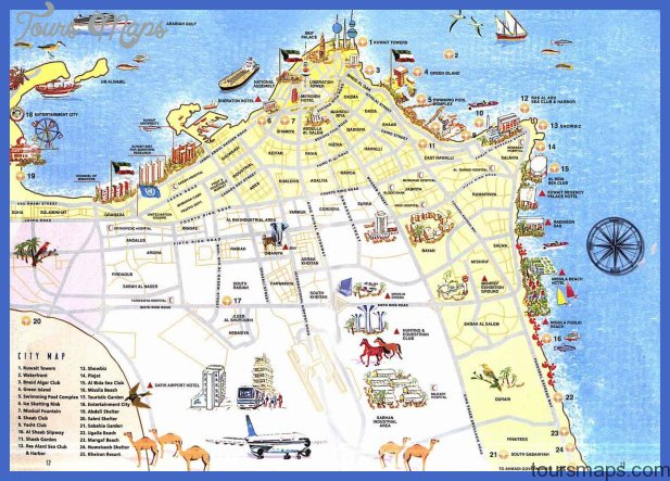 Kuwait-City-Tourist-Map.jpg