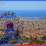 l tibidabo above barcelona papalars 15 07 07 cc301829 150x150 15 Best countries to visit with kids