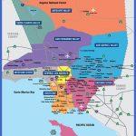 la county map 150x150 Los Angeles Map