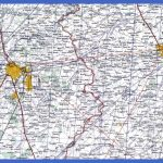lahore amritsar 1963 150x150 Lahore Map
