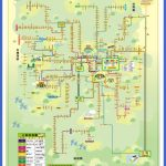 landmarkintroduceimg 150x150 Scottsdale Subway Map