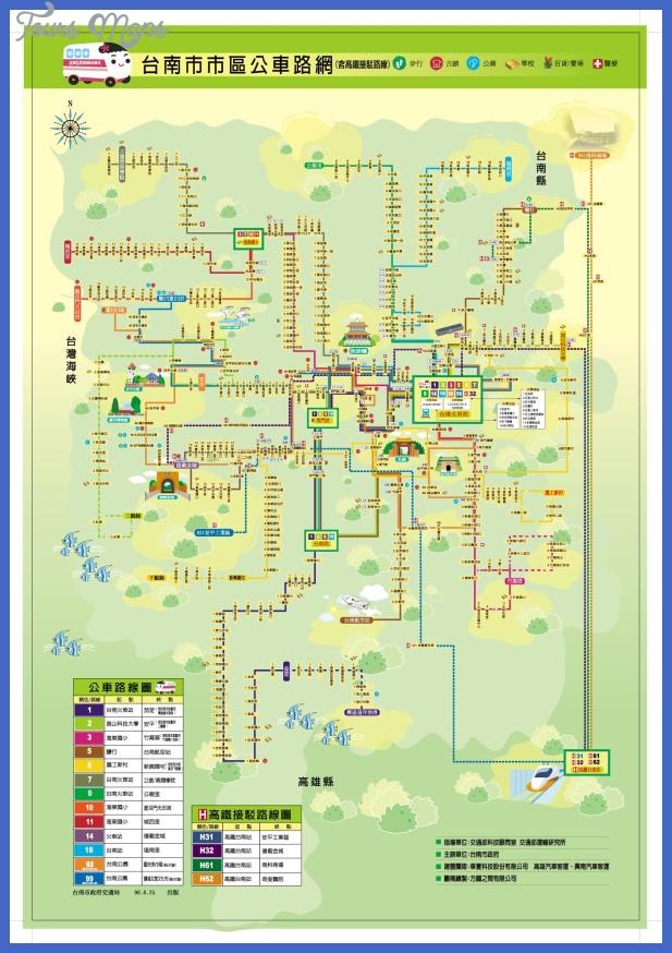 landmarkintroduceimg Scottsdale Subway Map
