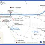 lanzhou map tourist attractions  1 150x150 Lanzhou Map Tourist Attractions