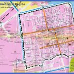 lanzhou map tourist attractions  13 150x150 Lanzhou Map Tourist Attractions