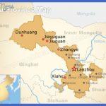 lanzhou map tourist attractions  15 150x150 Lanzhou Map Tourist Attractions