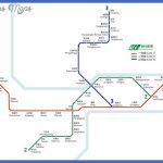 lanzhou metro map  0 150x150 Lanzhou Metro Map
