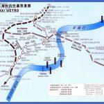 lanzhou metro map  3 150x150 Lanzhou Metro Map