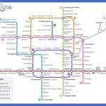 lanzhou metro map  4 150x150 Lanzhou Metro Map