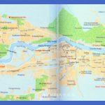 lanzhou metro map  5 150x150 Lanzhou Metro Map