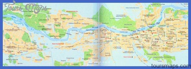 Lanzhou Metro Map _5.jpg