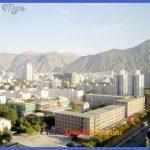 lanzhou travel  0 150x150 Lanzhou Travel