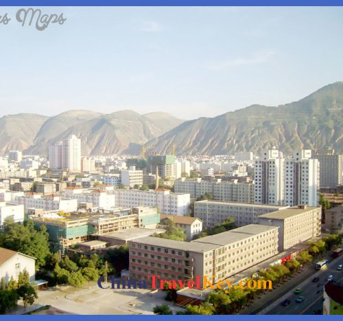Lanzhou Travel _0.jpg