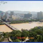 lanzhou travel  17 150x150 Lanzhou Travel
