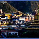 lanzhou travel  23 150x150 Lanzhou Travel
