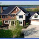 large article im3929 home eden prairie 150x150 Best business USA