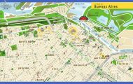 large_detailed_travel_map_of_buenos_aires_city.jpg