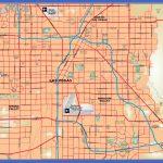 las vegas map 1 150x150 Las Vegas Map