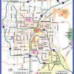 las vegas map  0 150x150 Las Vegas Map