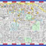 las vegas map tourist attractions  1 150x150 Las Vegas Map Tourist Attractions