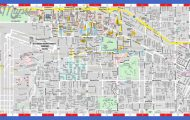 Las Vegas Map Tourist Attractions _1.jpg