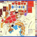 las vegas tourist map 2 mediumthumb 150x150 Las Vegas Map Tourist Attractions