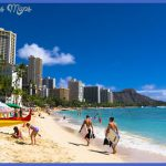 last minute hawaii vacations 150x150 Best place in Hawaii for vacation