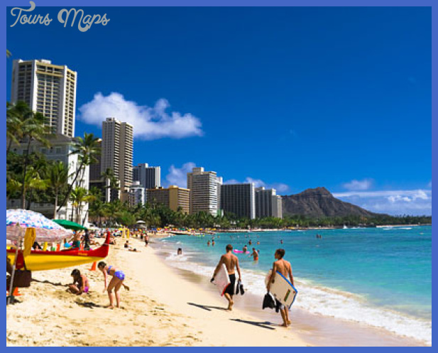 last minute hawaii vacations Best place in Hawaii for vacation