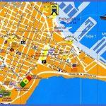laurekane dakar 0002 150x150 Kinshasa Map Tourist Attractions