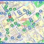 lenina thumb 150x150 Belarus Map Tourist Attractions