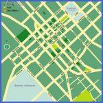 lexington fayette subway map  0 150x150 Lexington Fayette Subway Map